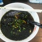 鐘庵 - 料理写真: