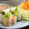 Roi Khon - 料理写真: