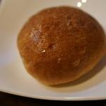 アンテテ - 小倉パン