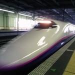35719428 - 上越新幹線