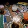 nido - ドリンク写真:カクテル注文しました。(カルーアミルク、ミルキーキャラメル、他です)