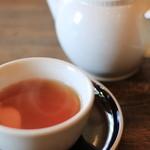 キチカ - 紅茶