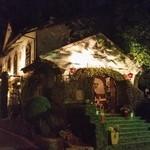 35734139 - 八王子で大好きな喫茶店「パペルブルグ」さん