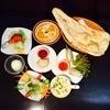 アジアン料理サティー - 料理写真:宴会コース オリジナルコースA 料理8品+30分飲み放題付