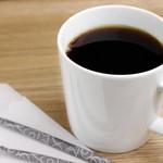 カフェ モーガン -