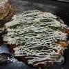 おこのみ焼太 - 料理写真:ミックス