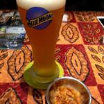 南國堂 - アメリカのクラフトビール BLUE MOON