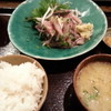 熊や別館 弥栄 - 料理写真: