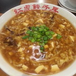 紅虎家常菜(DELI) -