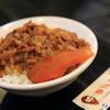 鬍鬚張魯肉飯 - 料理写真: