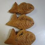 鯛宝楽 -