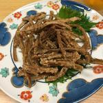 たかや鮨 - 料理写真: