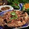 タイ国料理 ゲウチャイ - 料理写真: