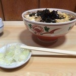 京家 - 「おかめとじ」 2015年2月