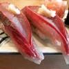 旭寿司 - 料理写真: