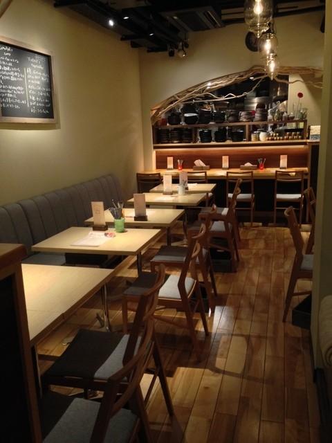 https://tblg.k-img.com/restaurant/images/Rvw/35782/640x640_rect_35782609.jpg