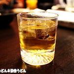 楽笑 - 加賀梅酒