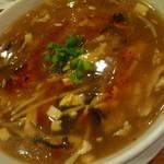 35791477 - サンラータン麺