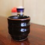 ごはんや金沢 - お茶