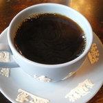 3580037 - コロンビアコーヒー