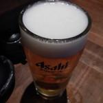 35801543 - 生ビール