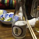 35802898 - お酒