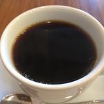 35804170 - 【15年2月】コスタリカいただきました!まろやかで優しい味わい。。。