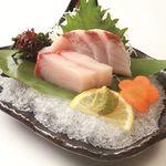 天ぷら海鮮 五福 - 漁港直送の海鮮をお得な価格で。