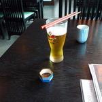 35805633 - 生ビール