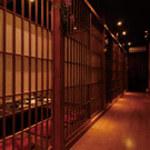 Hakodate Dining 備後屋 - 【店内全席掘りごたつ】二階個室仕様