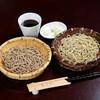 蕎麦 大さわ - メイン写真: