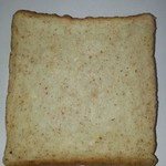 bonte - 「玄米食パン」