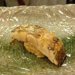 35836308 - 太刀魚 本日No.1
