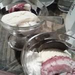 牛角 - クーポンアイス(´▽`*)