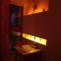 リロンデル - 半個室
