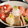 新・函館市場 - 料理写真: