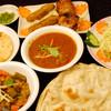 シタラ ハラルレストラン - 料理写真:
