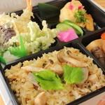 ふくべえ - 料理写真: