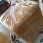 一本堂 - ✯購入パンたから