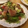 カフェレストラン・ラディッシュ - 料理写真: