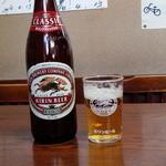 35859381 - ビール