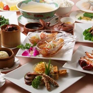 日本の食文化のルーツといわれる雲南料理を楽しめるお店