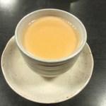 ネパール家庭料理 ホワイトヒマラヤ - チャ