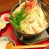 土佐屋うどん - 料理写真: