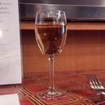 35875758 - 白ワイン