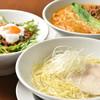 Maruhachiramen - 料理写真: