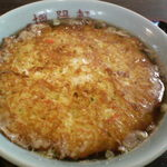 35881270 - 天津麺