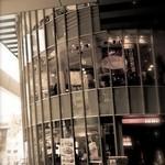 天ぷら ひさご - 秋葉原UDXレストラン街アキバイチに行ってきました! ここ、楽しいよ♡