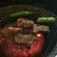 焼肉・ホルモン いち-