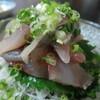 Sabusuri - 料理写真: